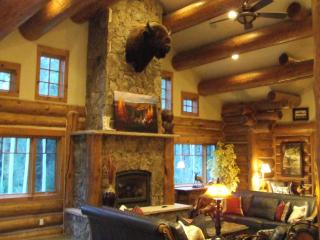 Colorado Dream Home - Minutes From 4 Ski Areas, Silverthorne