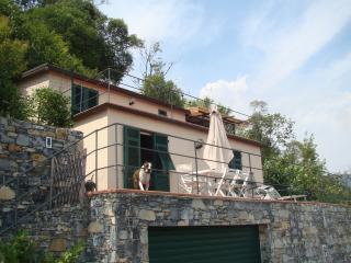 Villetta  in affitto - casa vacanze
