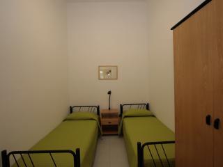Residence Villa Agrimare-Trilo 5, Vieste