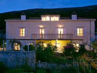 Villa Bona Dubrovnik - Apartment 1