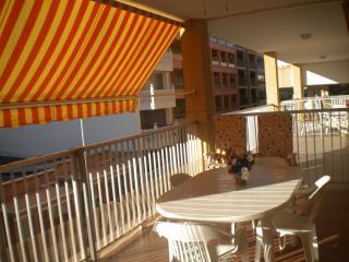 Apartamento en la Playa, Guardamar del Segura