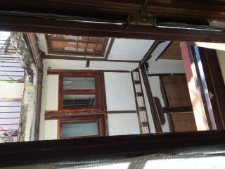 piso en casco antiguo, Toledo