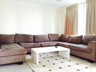 Standard 2 Bedroom Apartment with Ocean View Unit 26 Level 5, Surfers Paradise