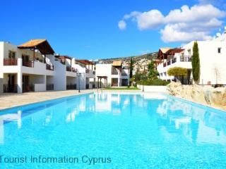 V-S3 Sharon Apartment Coral Bay -, Paphos