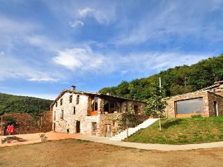 Casa Rural con encanto, Camprodon