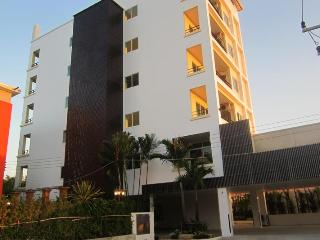 Phuket Town Condominium For Rent