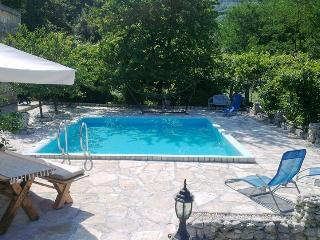 VillaDAmore.Montenegro