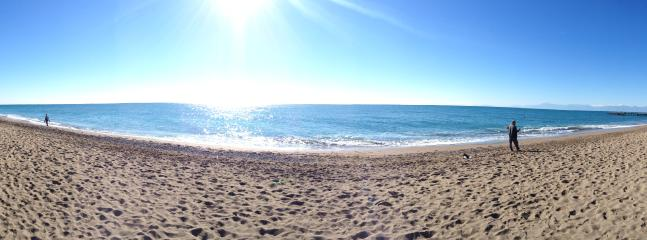 Beach picture 11/2014