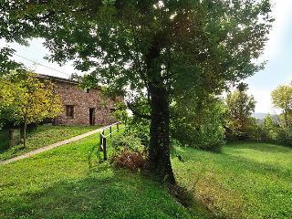 Casa Rural Camprodon: Can Noguer de Rocabruna