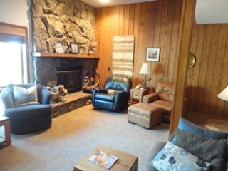 Deer Mountain Retreat, Estes Park
