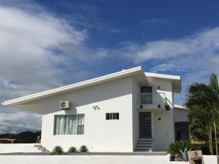 House Left