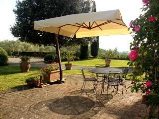 Casale di Villore - Villa in the Chianti Area, Poggibonsi