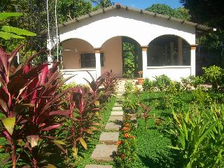 Beach House with new pool El Salvador, La Libertad, El Palmarcito near El Sunzal