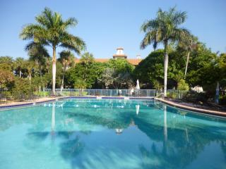 Vacation Condo in Florida Resort, Naples