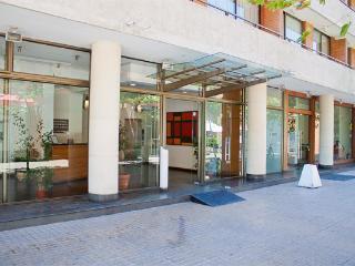 apartamentos Carolina Silva, Santiago