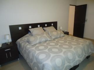 Nice apartment a few steps from the Beach, Riviera Maya