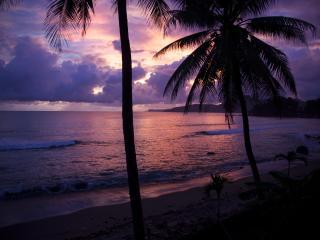 Beach Villa Indonesia