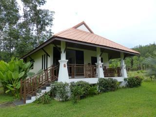 Seagull Villa Leelawadee, Ko Lanta