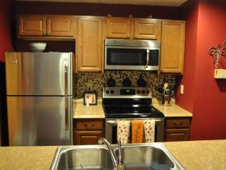 Kitchen - Updated