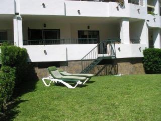 Sitio de Calahonda - Gran Calahonda  Mijas Malaga