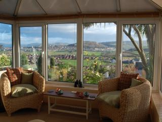 Bay View Cottage, Llandudno