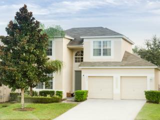 Olivias Dream Villa at Windsorhills, Kissimmee