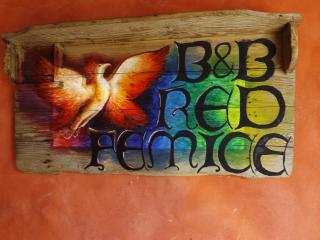 B&B Red Fenice Venezia