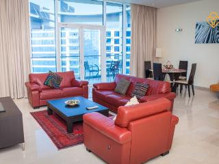 Oceana Baltic one bed, Dubai