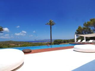 Exclusive V.I.P. Private Villa, Cala Tarida