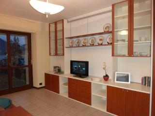 Holiday apartment Arcobaleno, San Siro