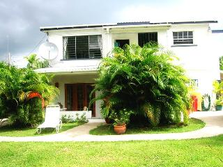 Barbados, South Coast, Budget Holiday Apartments, Oistins