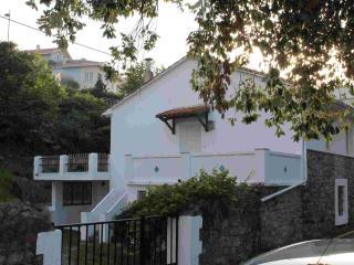 Casa de 184 m2 de 4 habitaciones en Comillas