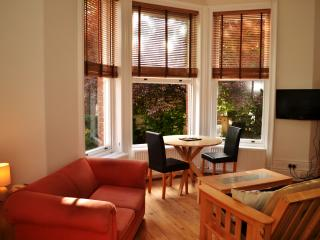 Didsbury Park Properties Studio apartments, Greater Manchester