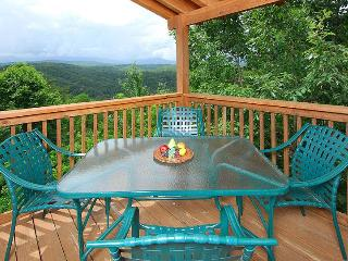 Bearly Heaven, Sevierville