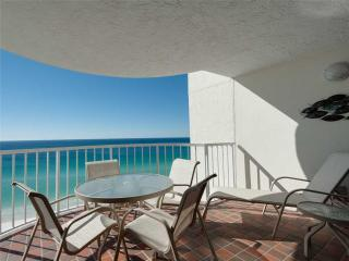 Hidden Dunes Condominium 1404, Miramar Beach