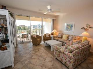 High Pointe Beach Resort 1412, Seacrest Beach