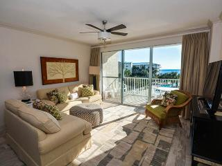 High Pointe 2323, Seacrest Beach