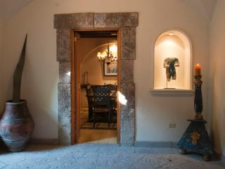 Casa Francisco - Colonial Gem in Historic Center, San Miguel de Allende
