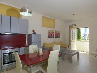 Gea Villas - Deluxe Apartment, Lefkada