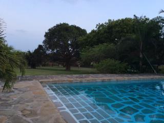 KILIMA TAMU, Malindi