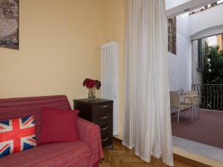 Apartment Leonardo  - Residence il Duomo -, Lucca