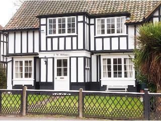 7 The Whinlands, Thorpeness