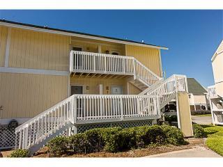 Sandpiper Cove 8245 ~ RA68613, Destin