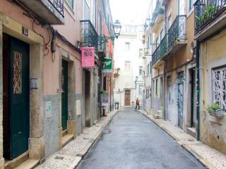Studio Be 1 of Us @ Lisbon, Lisboa