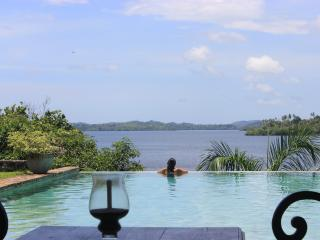 Lakeview Villa, Koggala Lake, Galle SPECIAL OFFER  5-14 MARCH