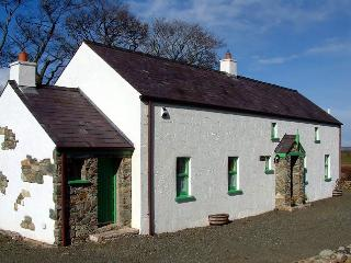 Drunaneir Cottage, Omagh