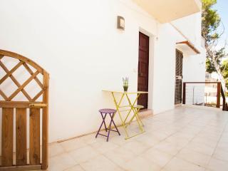 Casa des Romaní, Playa de Palma