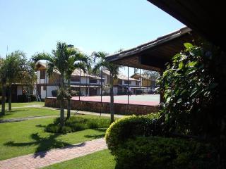 Buzios - Playa de Manguinhos - casa de 2 pisos en, Búzios