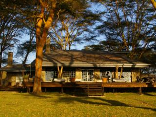 Naivasha Holiday home