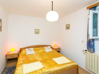 Apartment Nane- One-Bedroom Apartment with Terrace, Dubrovnik